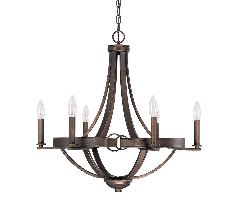 Wrought Iron Chandeliers Australia Design – Home Furniture Ideas throughout Wrought Iron Pendant Lights Australia (Image 13 of 15)