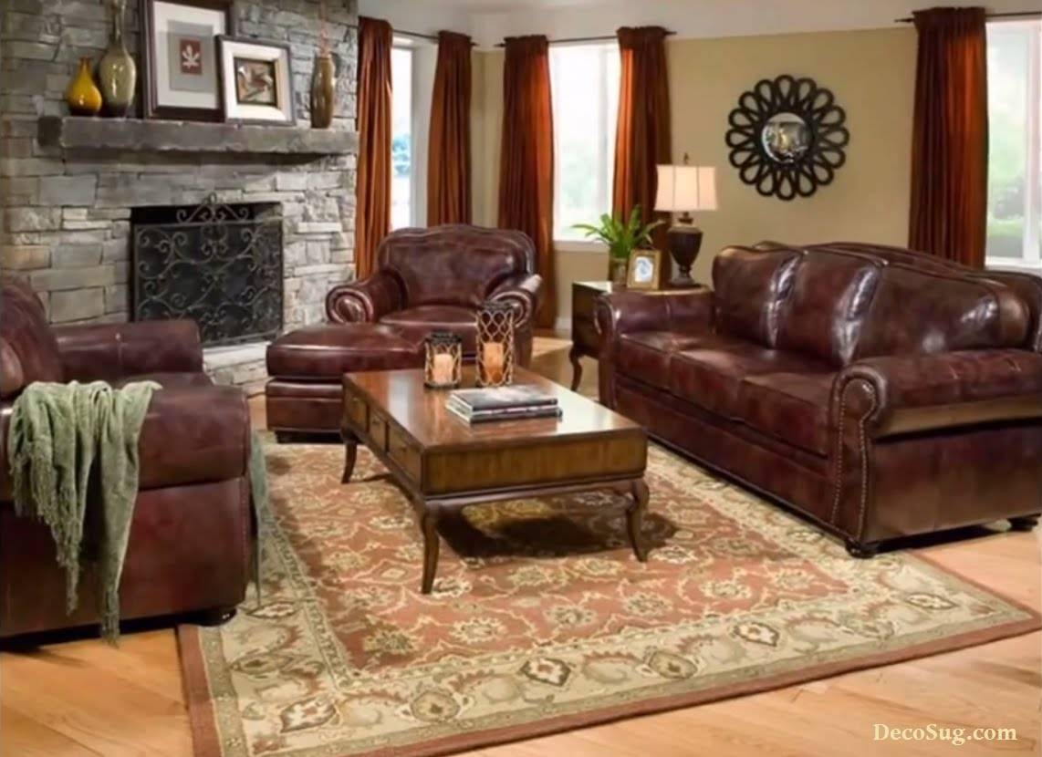 Xander Leather Sofa | Leather Sofa | Contemporary Leather In Burgundy Leather Sofa Sets (Photo 15 of 15)
