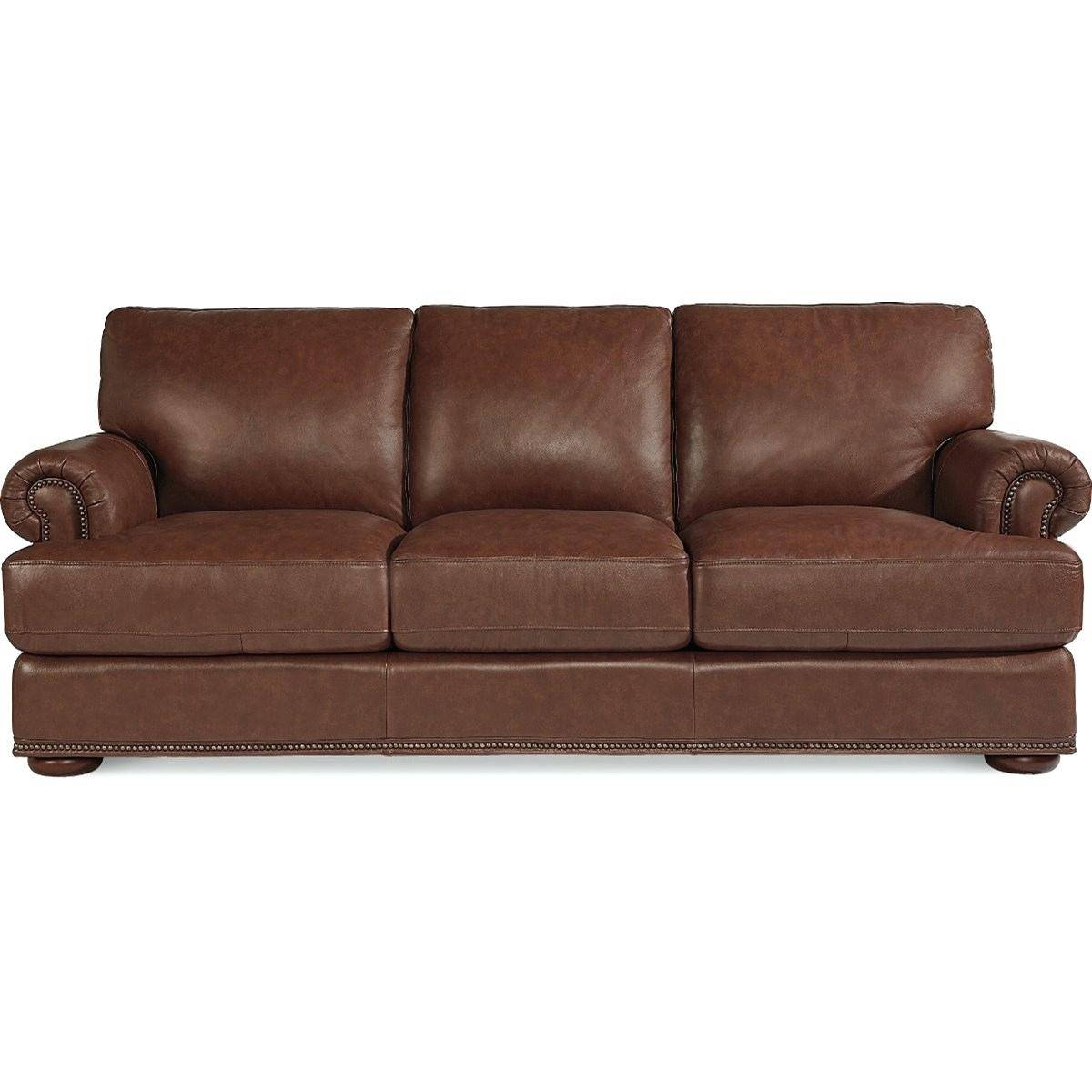 100+ [ Berkline Leather Sectional Sofas ] | Latest Leather Sofa for Berkline Leather Sofas (Image 1 of 15)