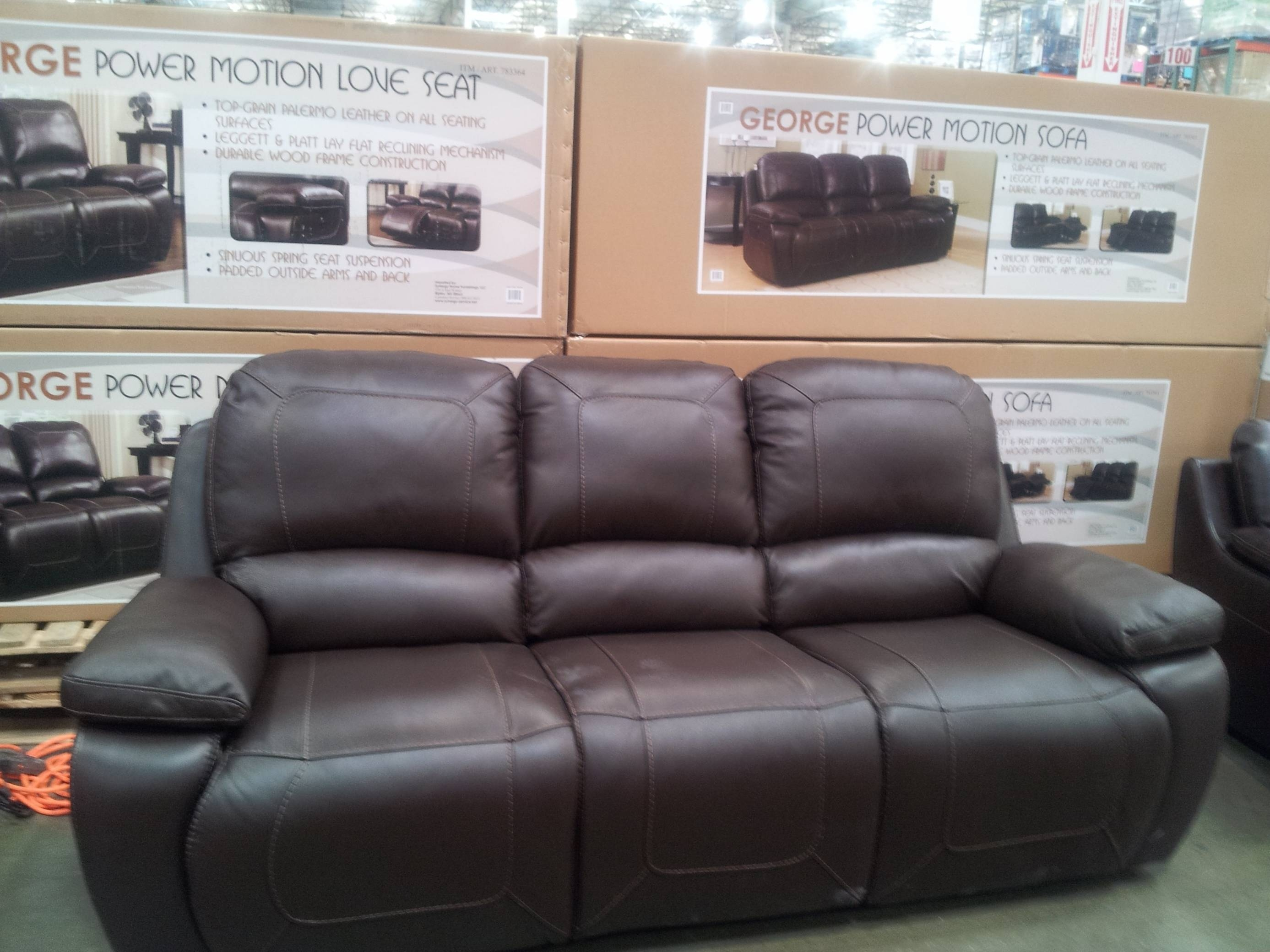 100+ [ Berkline Reclining Sofa Microfiber ] | Recliners Furniture with Berkline Sofas (Image 1 of 15)