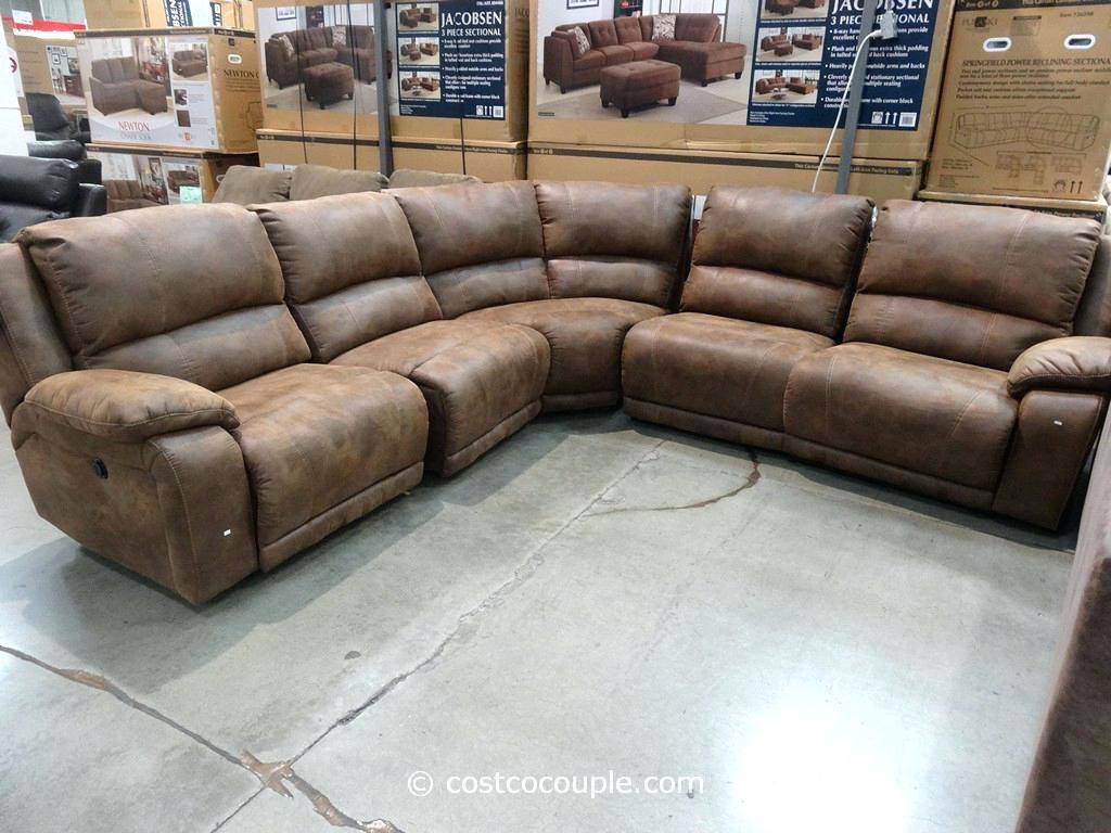 105 Chic Yl Electric Sofa Recliner Transformer Charger Or Lift inside Berkline Sofas (Image 2 of 15)