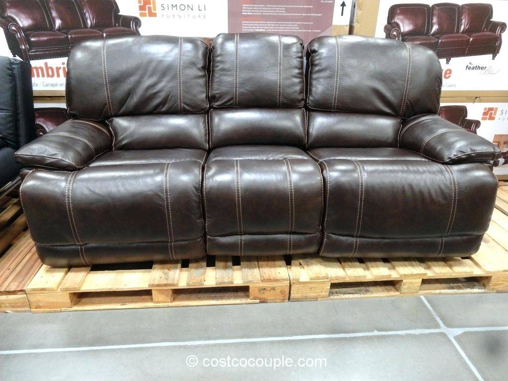 105 Chic Yl Electric Sofa Recliner Transformer Charger Or Lift within Berkline Leather Recliner Sofas (Image 1 of 15)