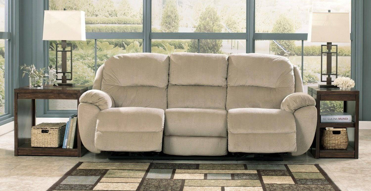 15 Photos Berkline Sectional Sofa | Sofa Ideas inside Berkline Sectional Sofas (Image 3 of 15)