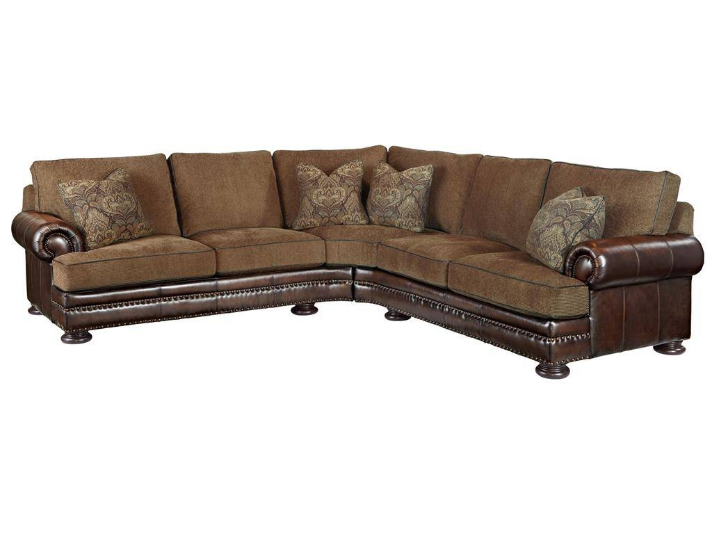 19 Foster Leather Sofa | Carehouse regarding Foster Leather Sofas (Image 2 of 15)