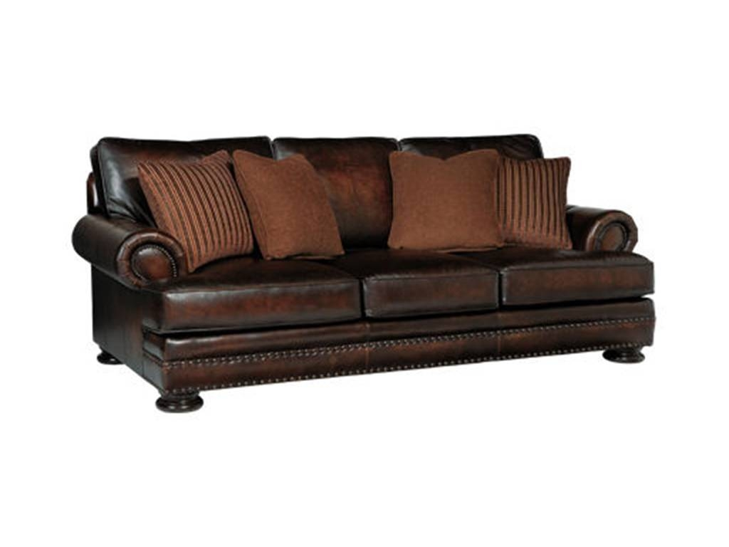 19 Foster Leather Sofa | Carehouse throughout Foster Leather Sofas (Image 3 of 15)