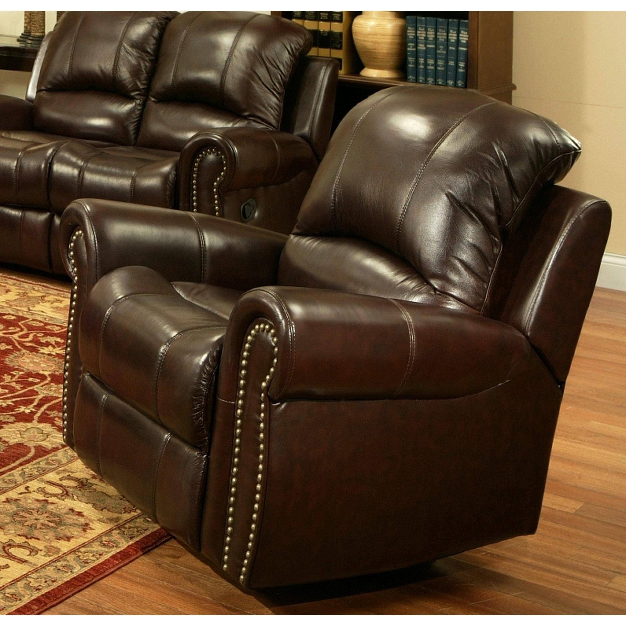 20 Best Abbyson Recliners | Sofa Ideas For Abbyson Recliners (View 8 of 15)