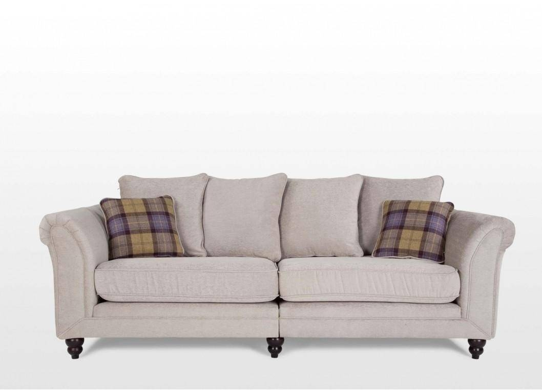 20 Best Ashton Sofas | Sofa Ideas in Ashton Sofas (Image 1 of 15)