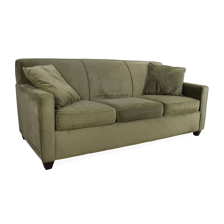 20 Best Ashton Sofas   Sofa Ideas pertaining to Ashton Sofas (Image 3 of 15)
