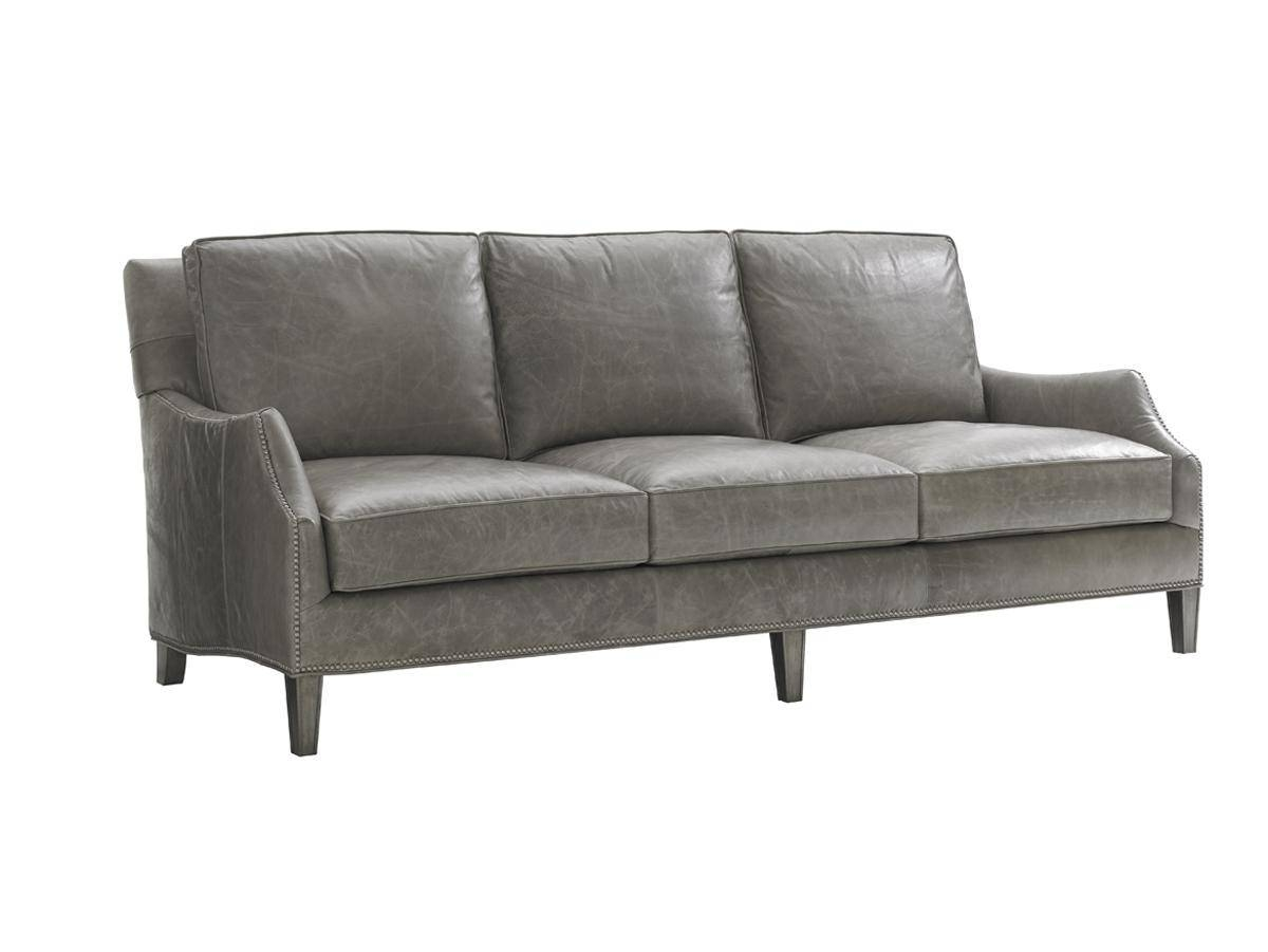 20 Best Ashton Sofas | Sofa Ideas throughout Ashton Sofas (Image 4 of 15)