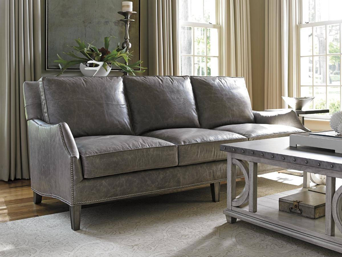 20 Best Ashton Sofas | Sofa Ideas with regard to Ashton Sofas (Image 5 of 15)