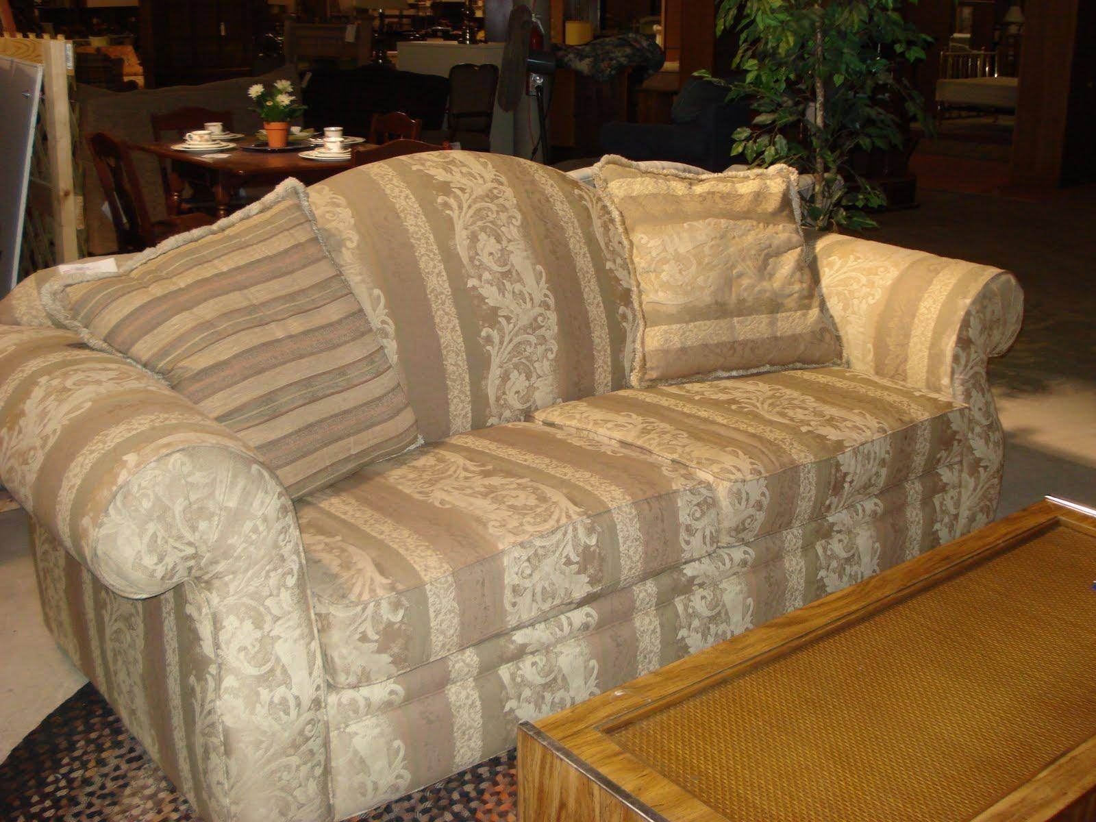20 Best Collection Of Alan White Couches | Sofa Ideas for Alan White Couches (Image 2 of 15)