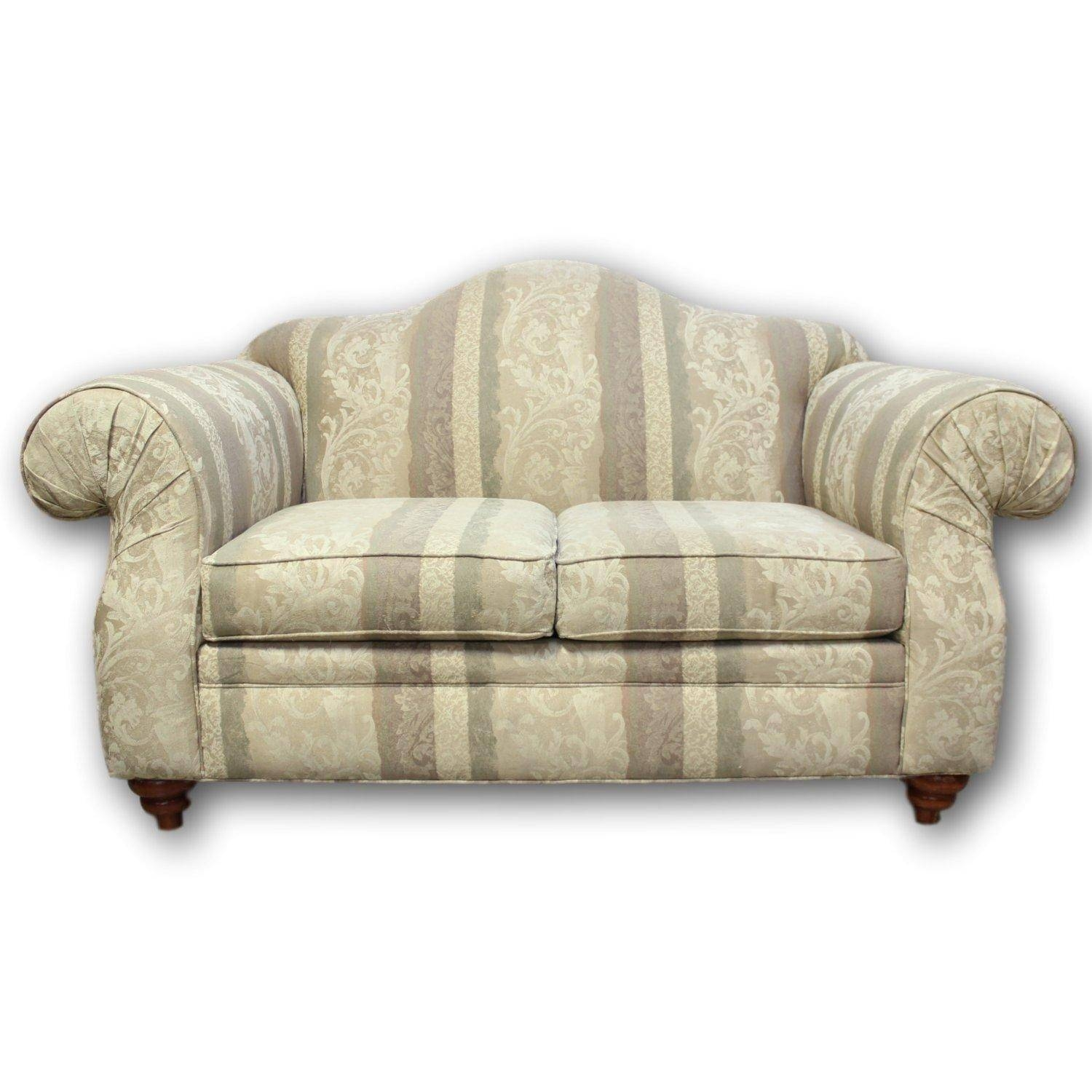 20 Best Collection Of Alan White Couches | Sofa Ideas for Alan White Couches (Image 1 of 15)
