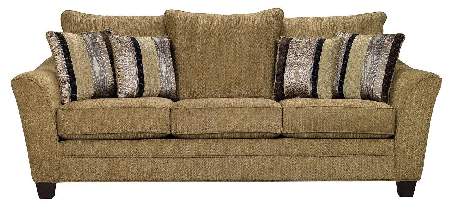 20 Best Collection Of Alan White Couches | Sofa Ideas Inside Alan White Couches (Photo 3 of 15)
