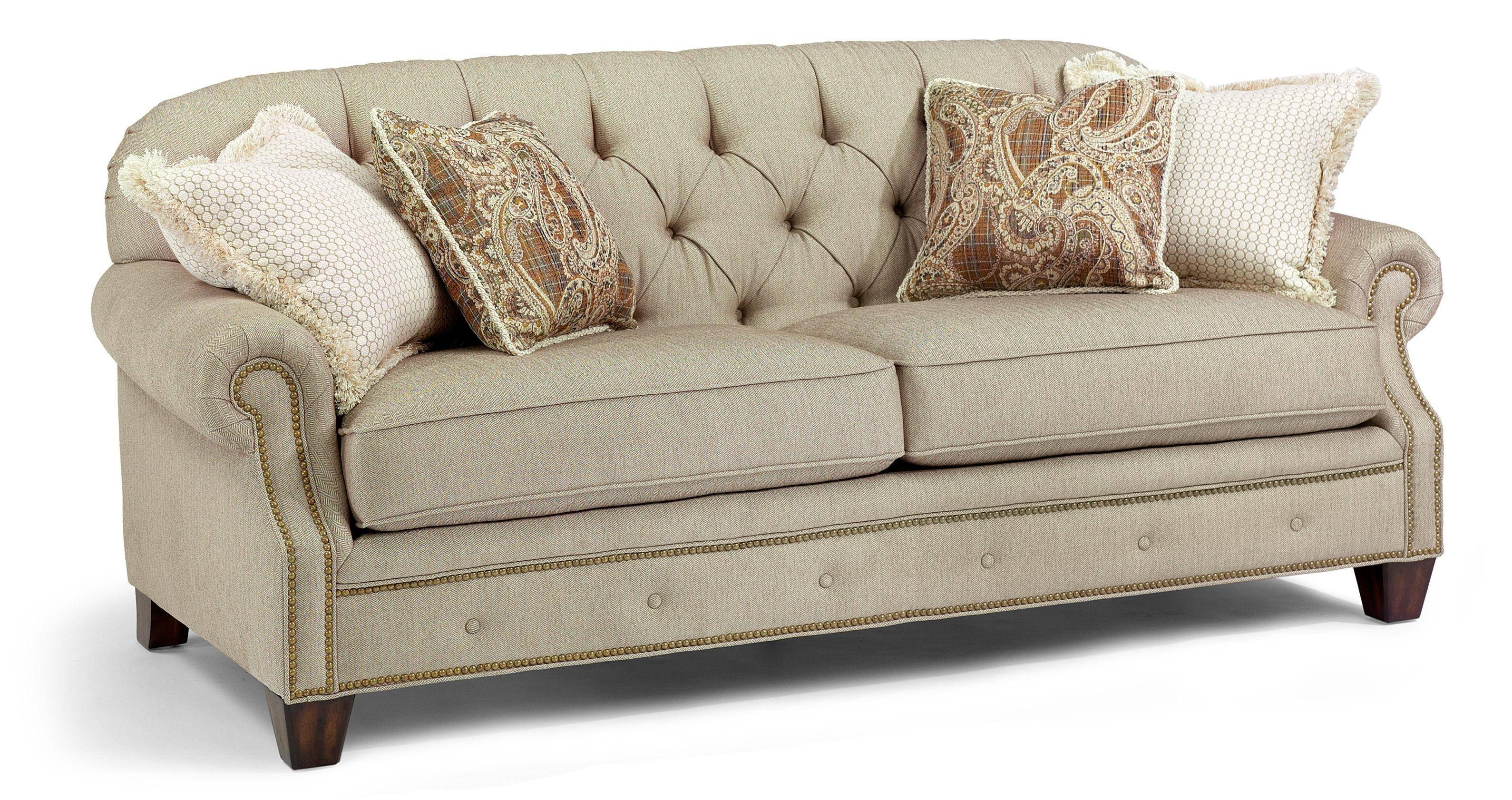 20 Best Collection Of Alan White Couches | Sofa Ideas inside Alan White Couches (Image 7 of 15)