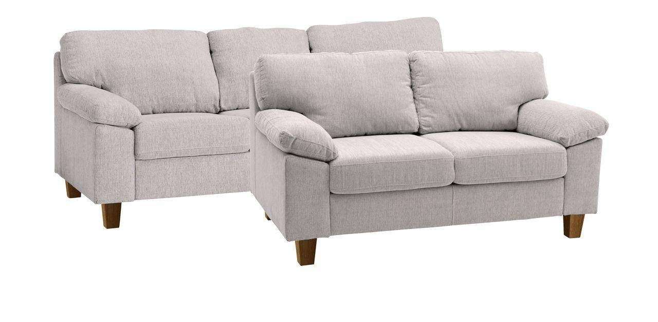 20 Best Collection Of Alan White Couches | Sofa Ideas within Alan White Couches (Image 10 of 15)