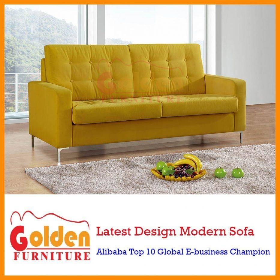 20 Best Collection Of Asian Style Sofas | Sofa Ideas regarding Asian Style Sofas (Image 1 of 15)