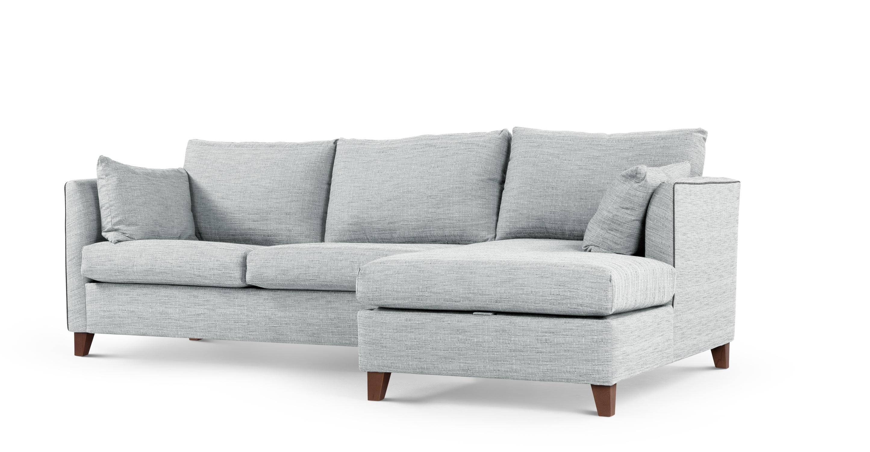20 Best Collection Of Blue Grey Sofas | Sofa Ideas throughout Blue Grey Sofas (Image 1 of 15)