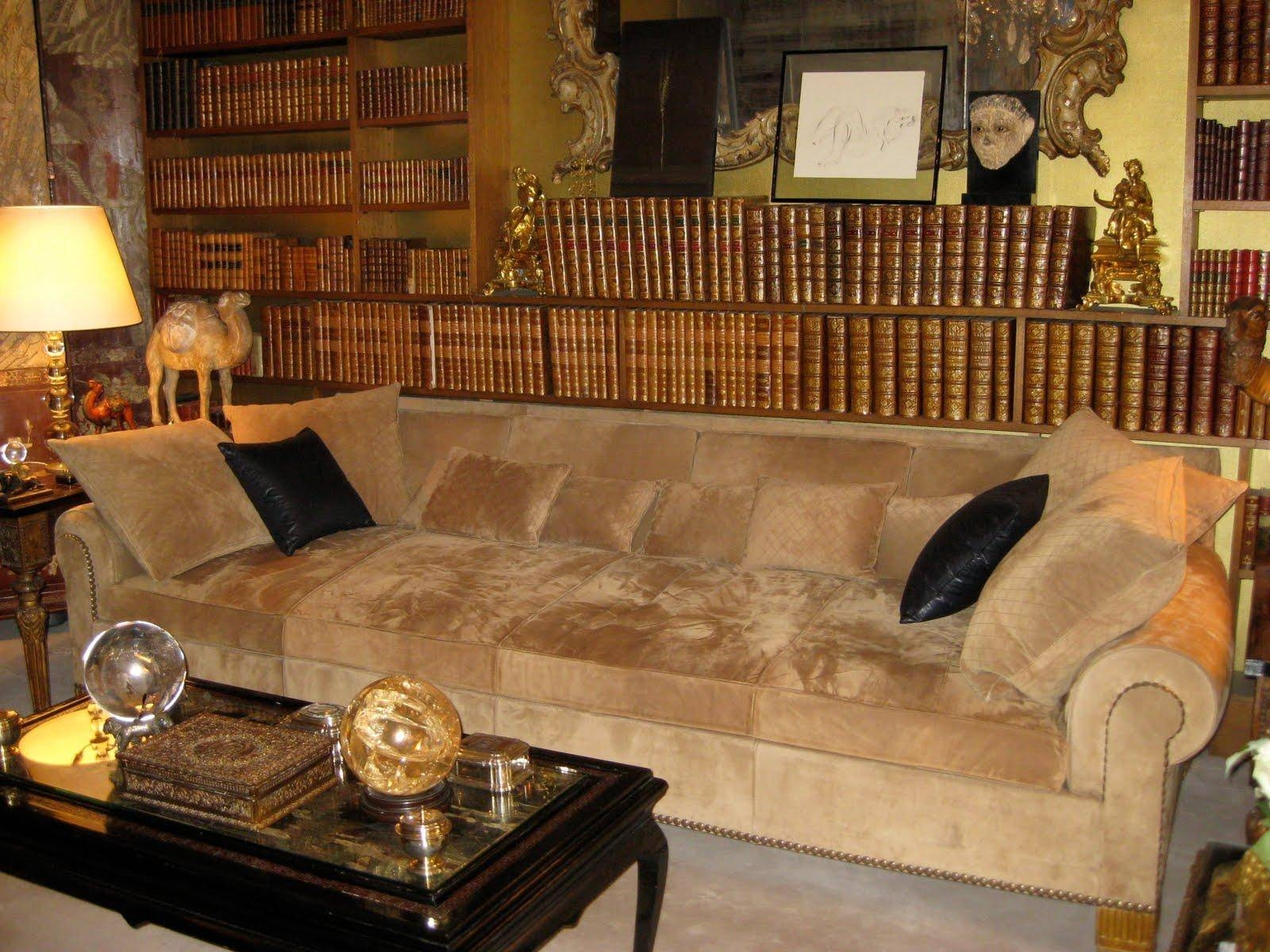 20 Best Collection Of Coco Chanel Sofas | Sofa Ideas intended for Coco Chanel Sofas (Image 2 of 15)