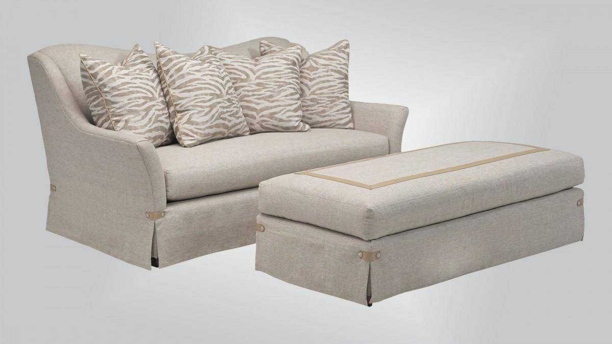20 Best Ideas Burton James Sofas | Sofa Ideas pertaining to Burton James Sofas (Image 1 of 15)