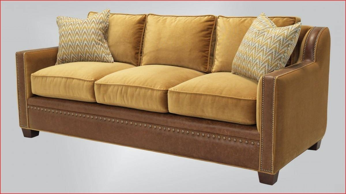 20 Best Ideas Burton James Sofas | Sofa Ideas Regarding Burton James Sofas (Photo 12 of 15)