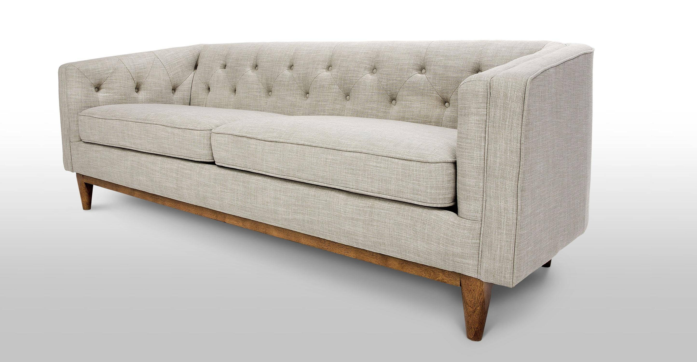 20 Best Magnetic Floating Sofas | Sofa Ideas throughout Magnetic Floating Sofas (Image 4 of 15)