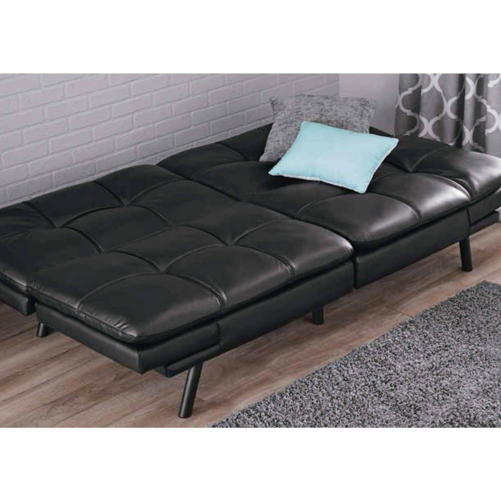 20 Best Mainstay Sofas   Sofa Ideas In Mainstay Sofas (View 2 of 15)