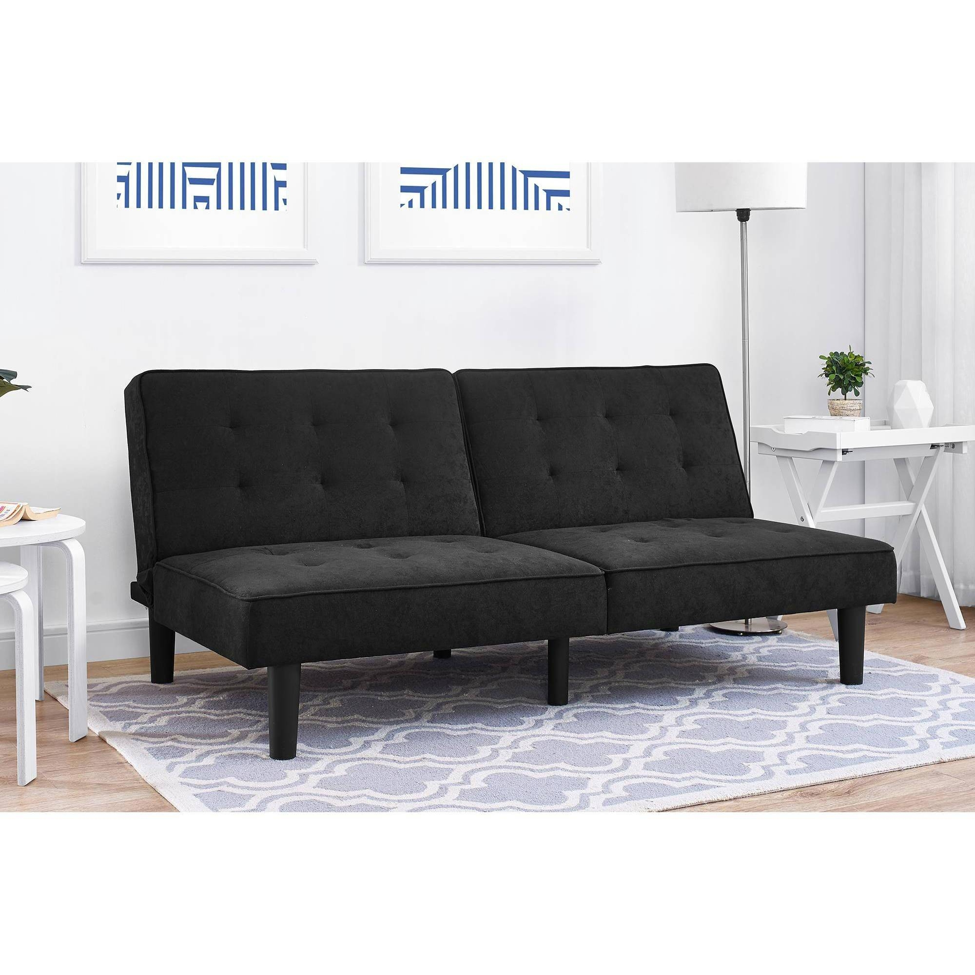 20 Best Mainstay Sofas   Sofa Ideas Within Mainstay Sofas (View 10 of 15)