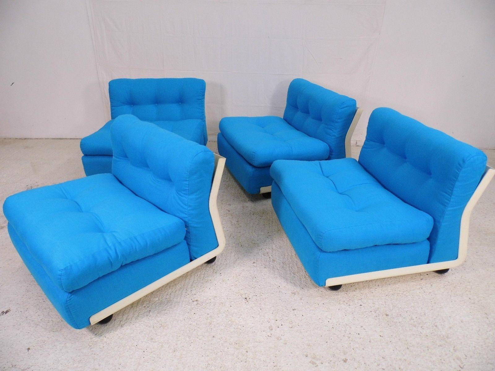 20+ Choices Of Bellini Sofas | Sofa Ideas for Bellini Sofas (Image 1 of 15)