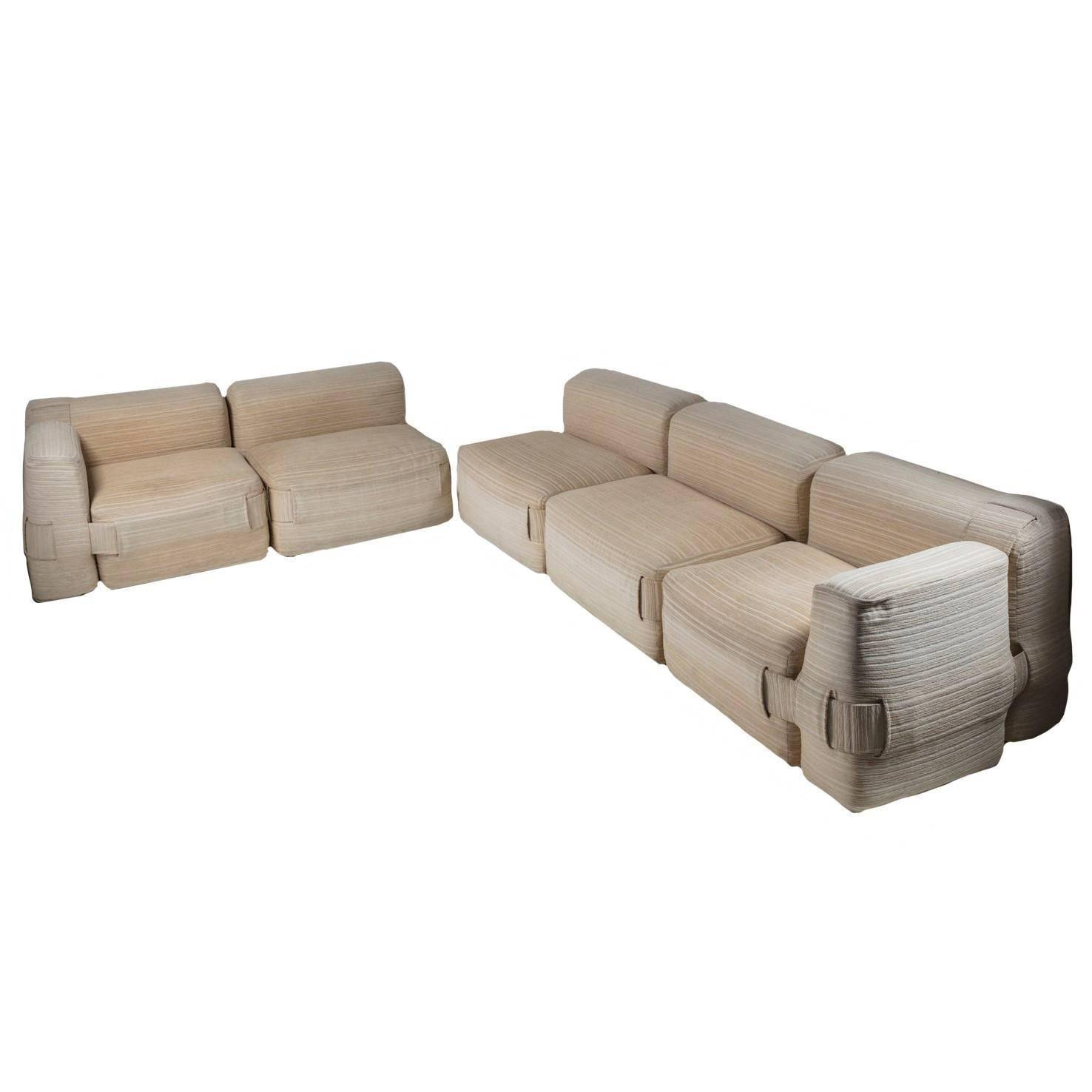 20+ Choices Of Bellini Sofas | Sofa Ideas Throughout Bellini Sofas (View 15 of 15)