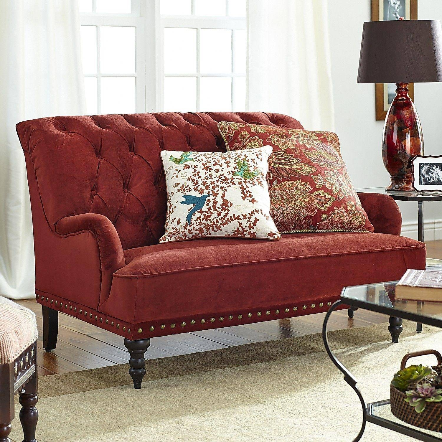 20+ Choices Of Pier 1 Sofa Beds | Sofa Ideas In Pier 1 Sofa Beds