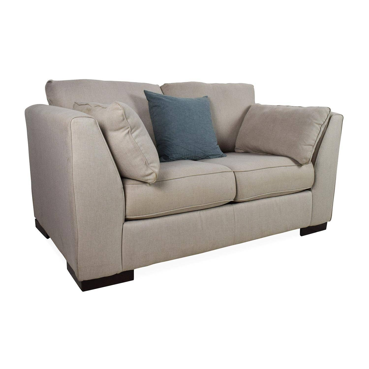 20+ Choices Of Pier 1 Sofa Beds   Sofa Ideas with Pier 1 Sofa Beds (Image 5 of 15)