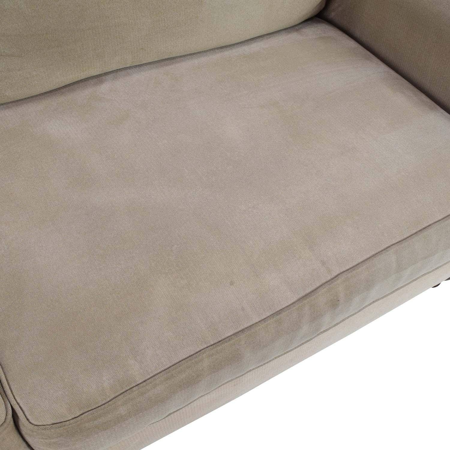 20+ Choices Of Pier 1 Sofa Beds   Sofa Ideas with Pier 1 Sofa Beds (Image 4 of 15)