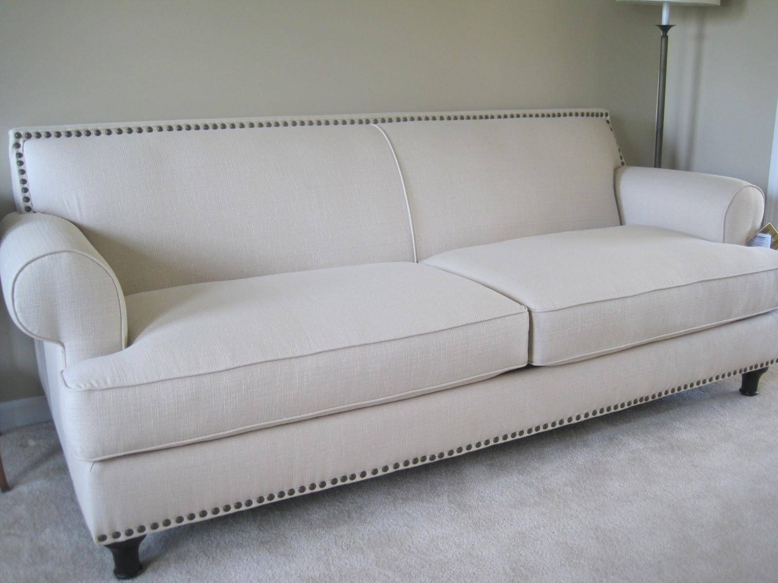 20+ Choices Of Pier 1 Sofa Beds   Sofa Ideas with Pier 1 Sofa Beds (Image 3 of 15)