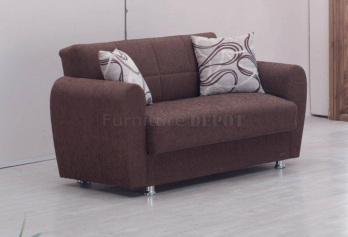 20+ Choices Of Slumberland Sofas | Sofa Ideas for Slumberland Sofas (Image 3 of 15)