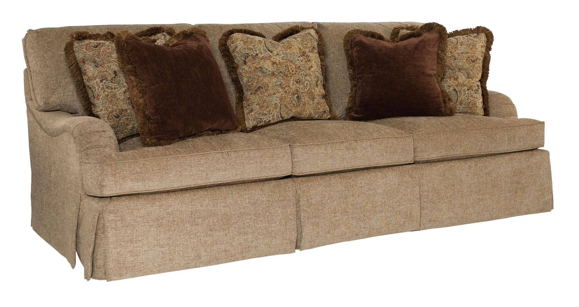 20+ Choices Of Slumberland Sofas | Sofa Ideas pertaining to Slumberland Sofas (Image 5 of 15)