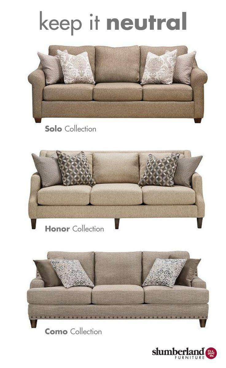 Slumberland Sofas Slumberland Furniture Tempus Sofa Thesofa