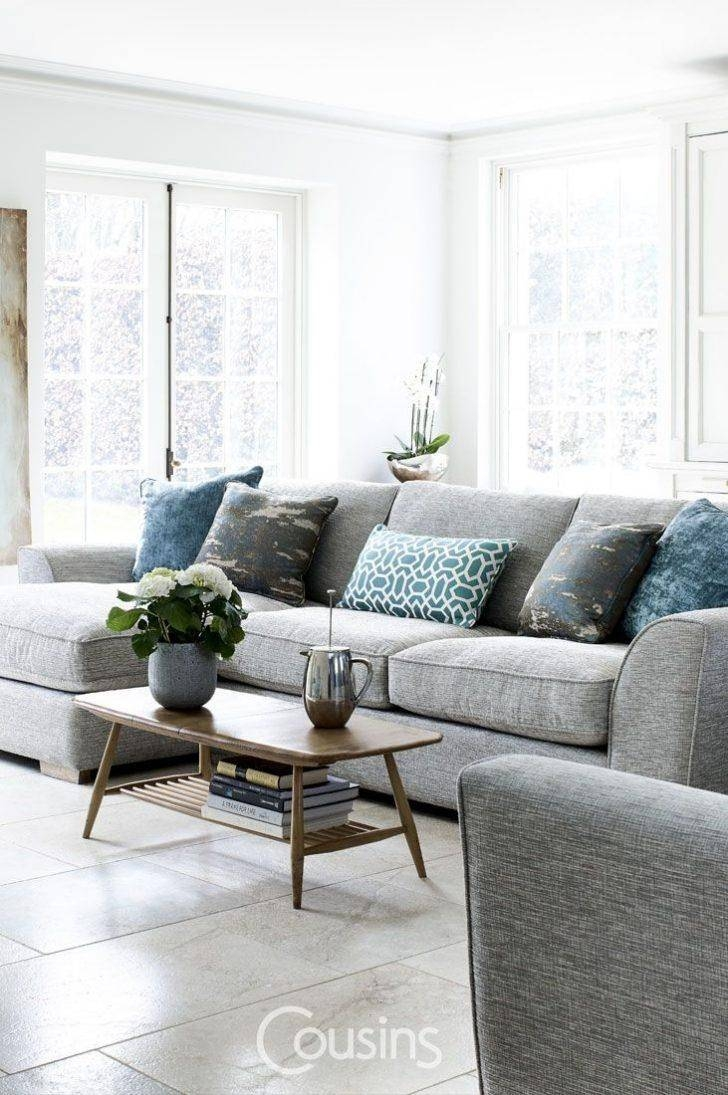 20 Collection Of Antoinette Fainting Sofas | Sofa Ideas in Antoinette Fainting Sofas (Image 2 of 15)
