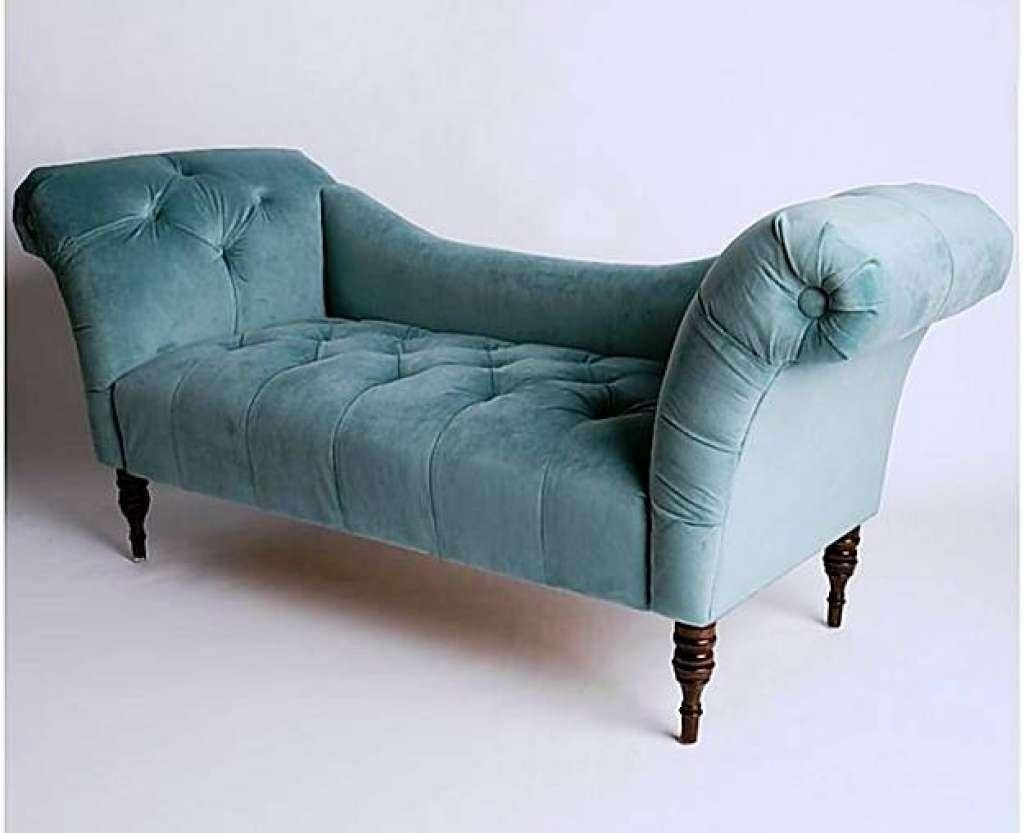 20 Collection Of Antoinette Fainting Sofas | Sofa Ideas intended for Antoinette Sofas (Image 1 of 15)