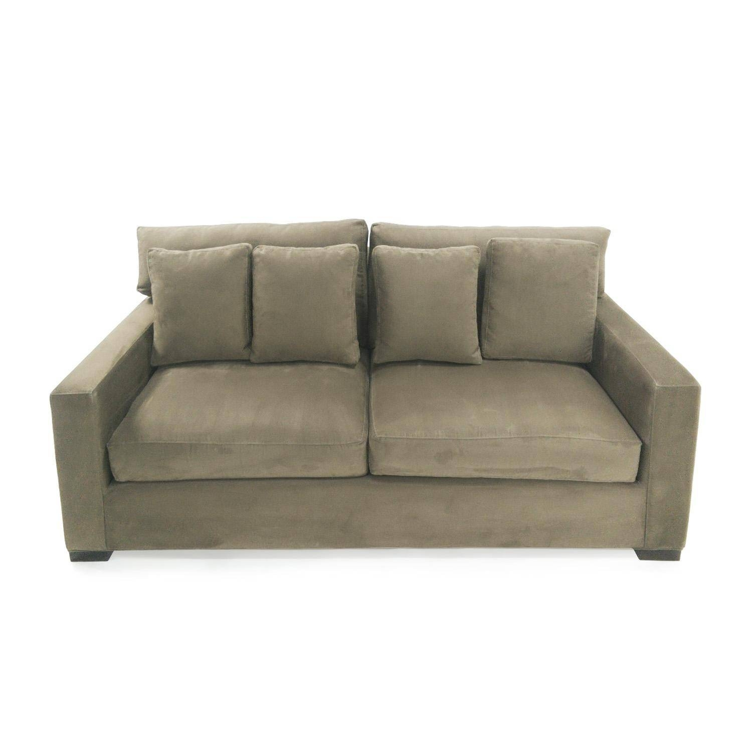 20 Collection Of Antoinette Fainting Sofas | Sofa Ideas pertaining to Antoinette Sofas (Image 2 of 15)