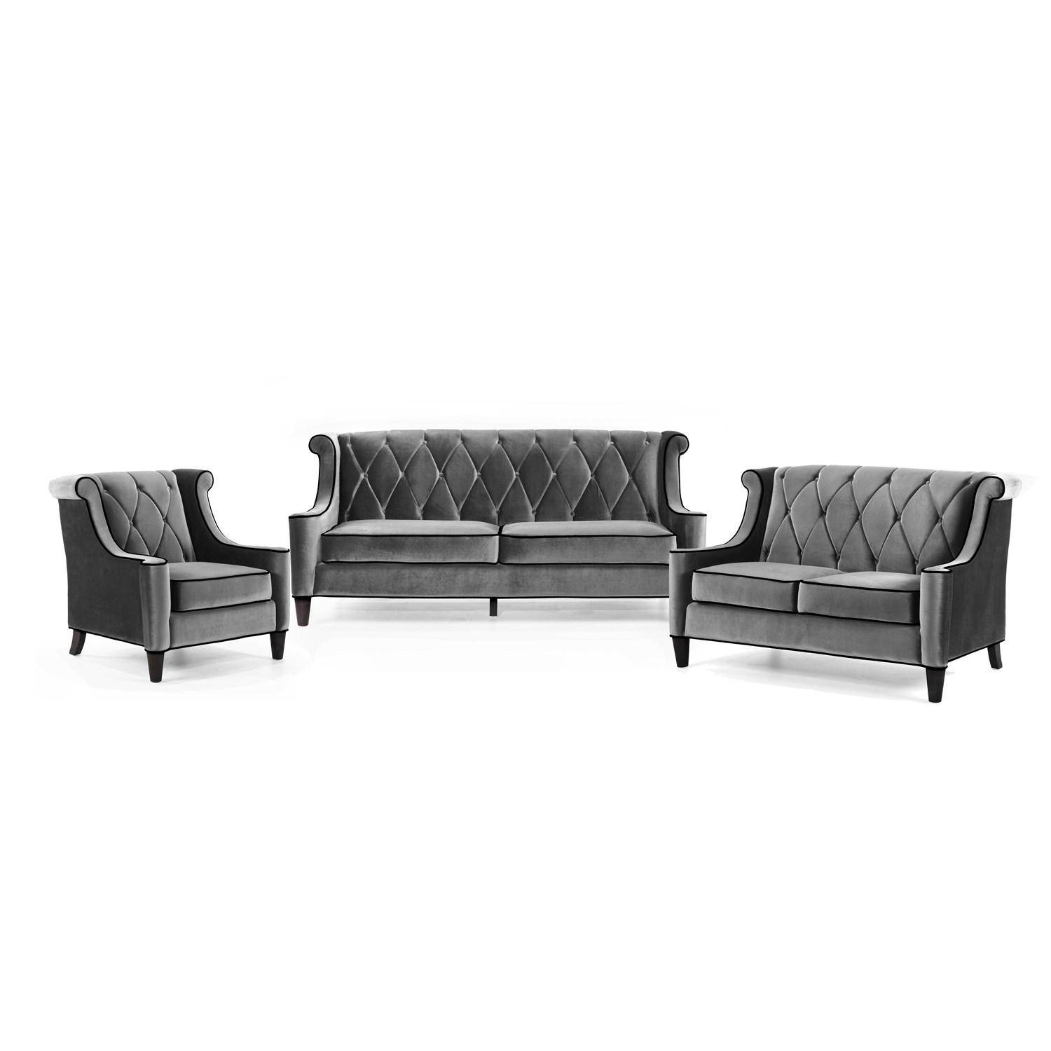 20 Collection Of Barrister Velvet Sofas | Sofa Ideas regarding Barrister Velvet Sofas (Image 3 of 15)