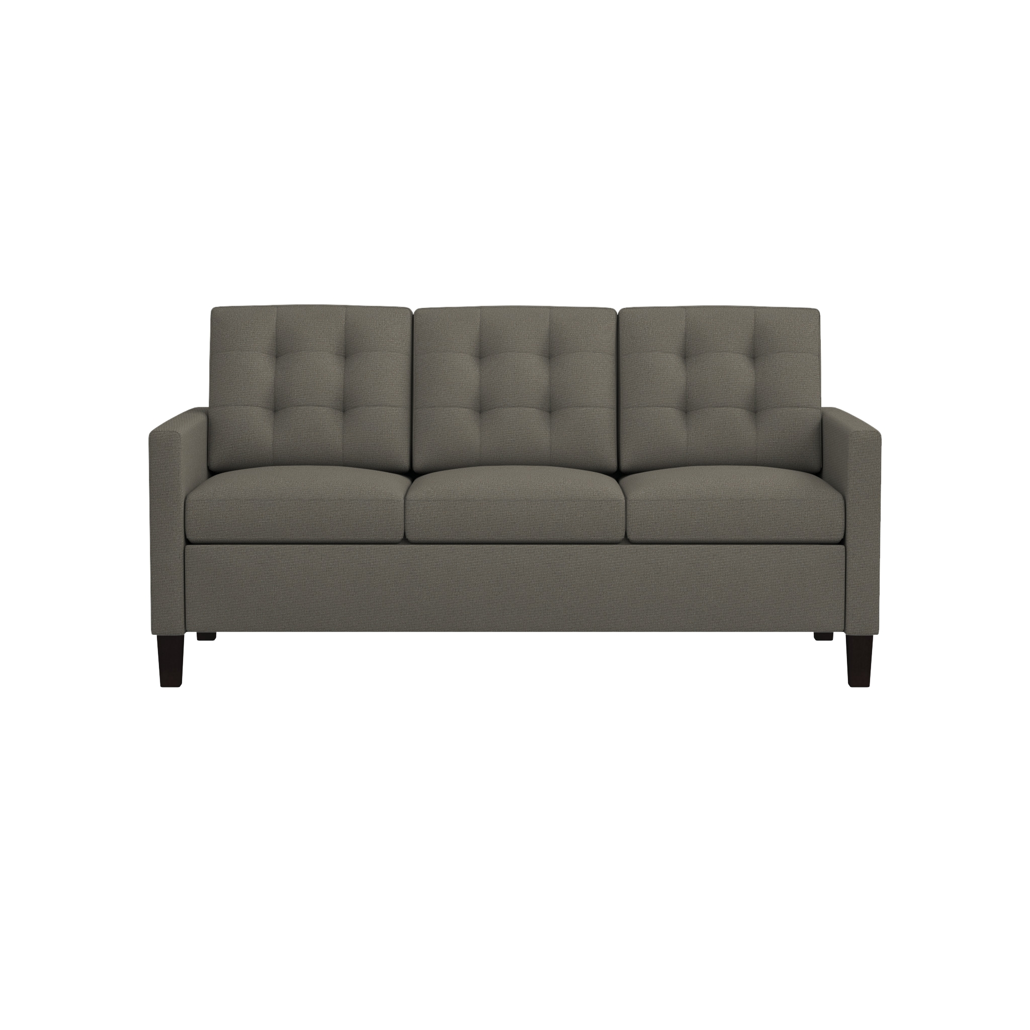 20 Collection Of Crate And Barrel Sleeper Sofas | Sofa Ideas throughout Crate And Barrel Sleeper Sofas (Image 1 of 15)