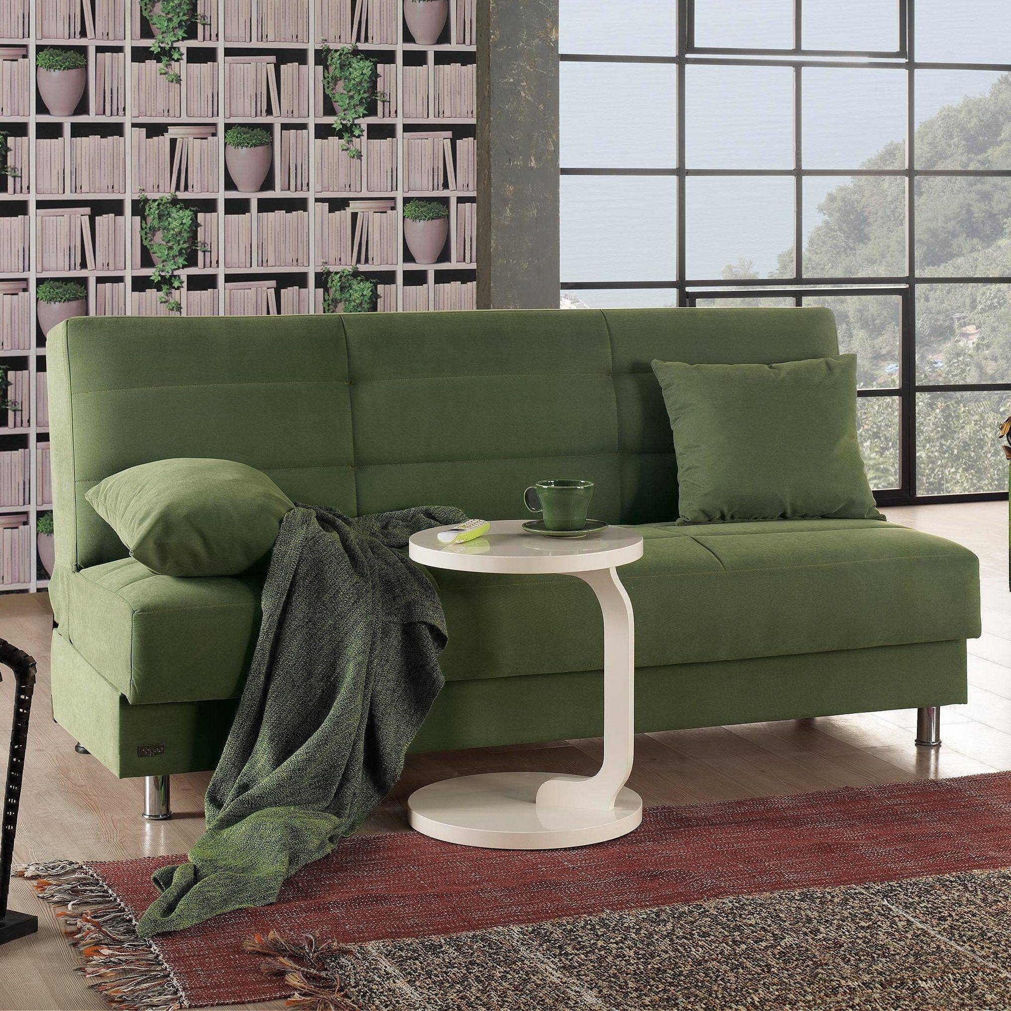 20 Collection Of Davis Sleeper Sofas | Sofa Ideas in Davis Sleeper Sofas (Image 1 of 15)