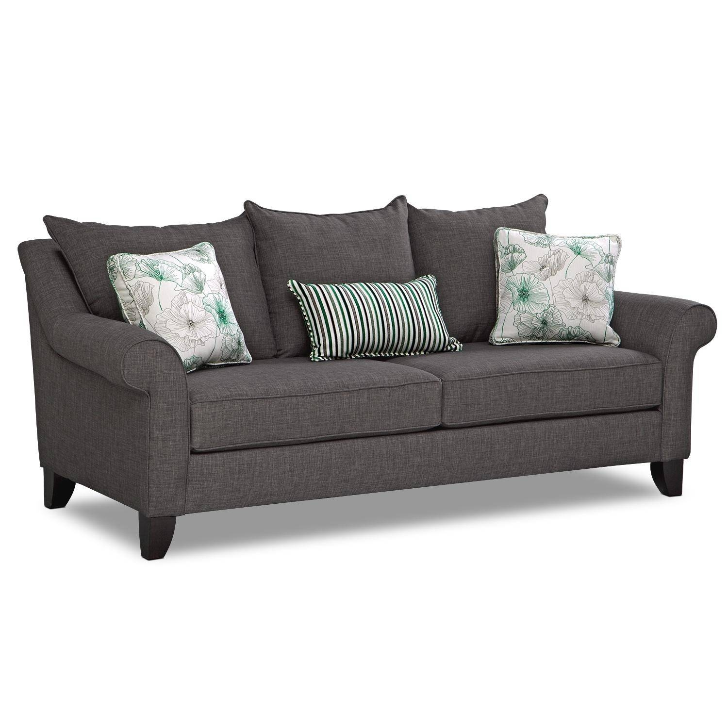 20 Collection Of Davis Sleeper Sofas | Sofa Ideas intended for Davis Sleeper Sofas (Image 2 of 15)