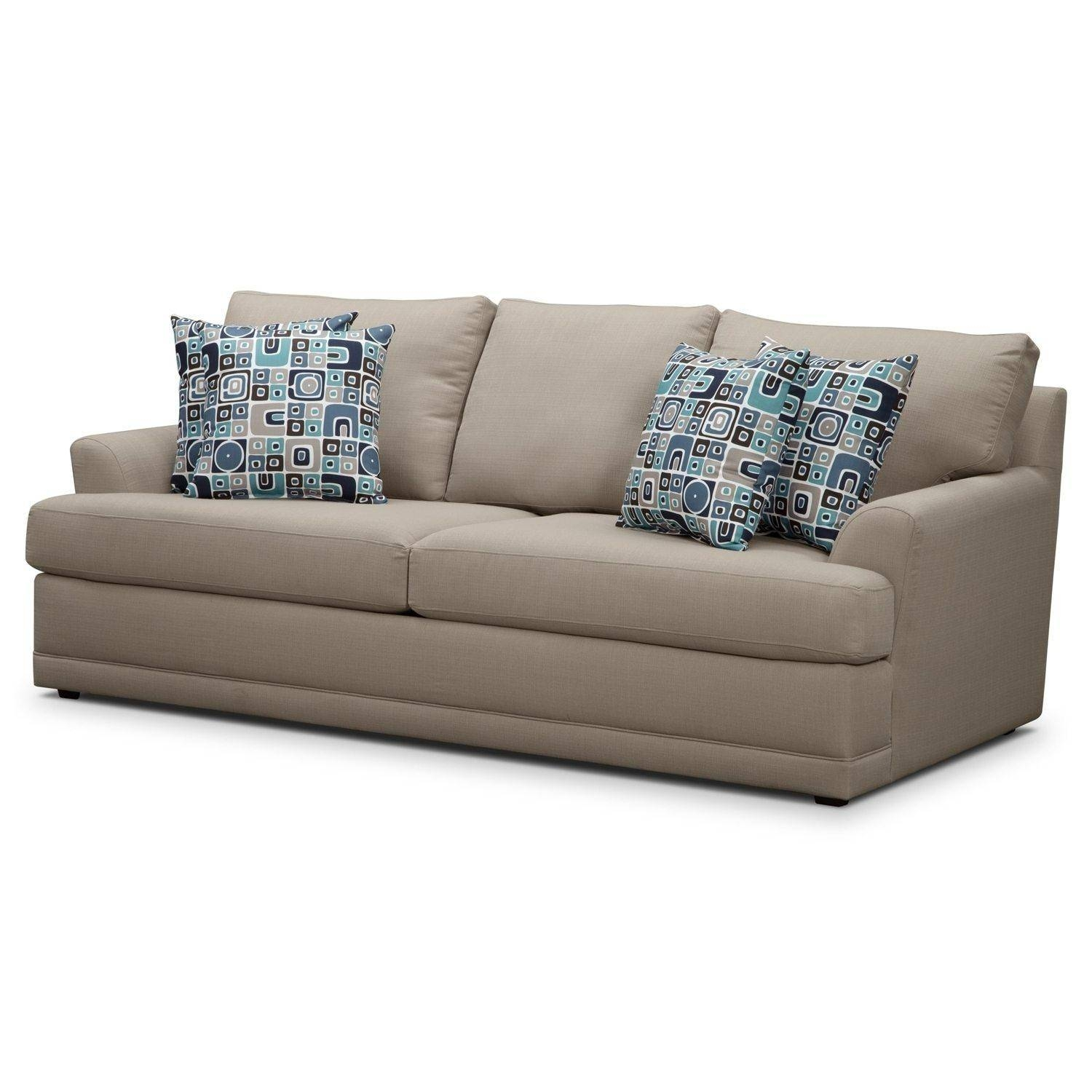 20 Collection Of Davis Sleeper Sofas | Sofa Ideas pertaining to Davis Sleeper Sofas (Image 4 of 15)