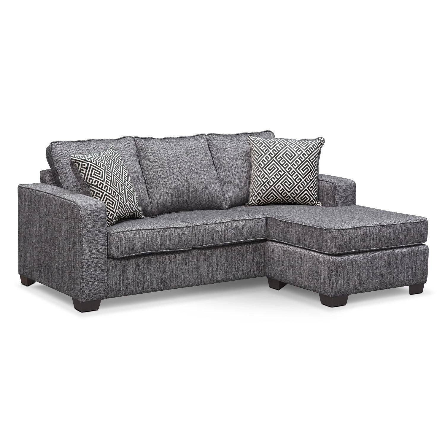 20 Collection Of Davis Sleeper Sofas | Sofa Ideas pertaining to Davis Sleeper Sofas (Image 5 of 15)