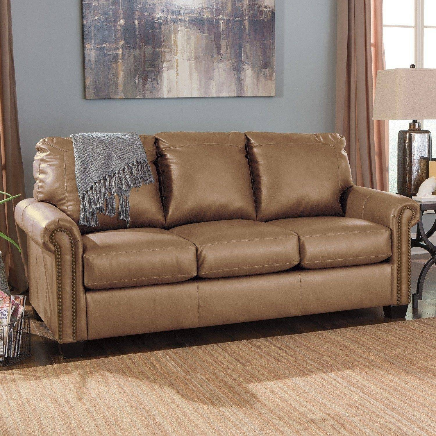 20 Collection Of Davis Sleeper Sofas | Sofa Ideas throughout Davis Sleeper Sofas (Image 6 of 15)