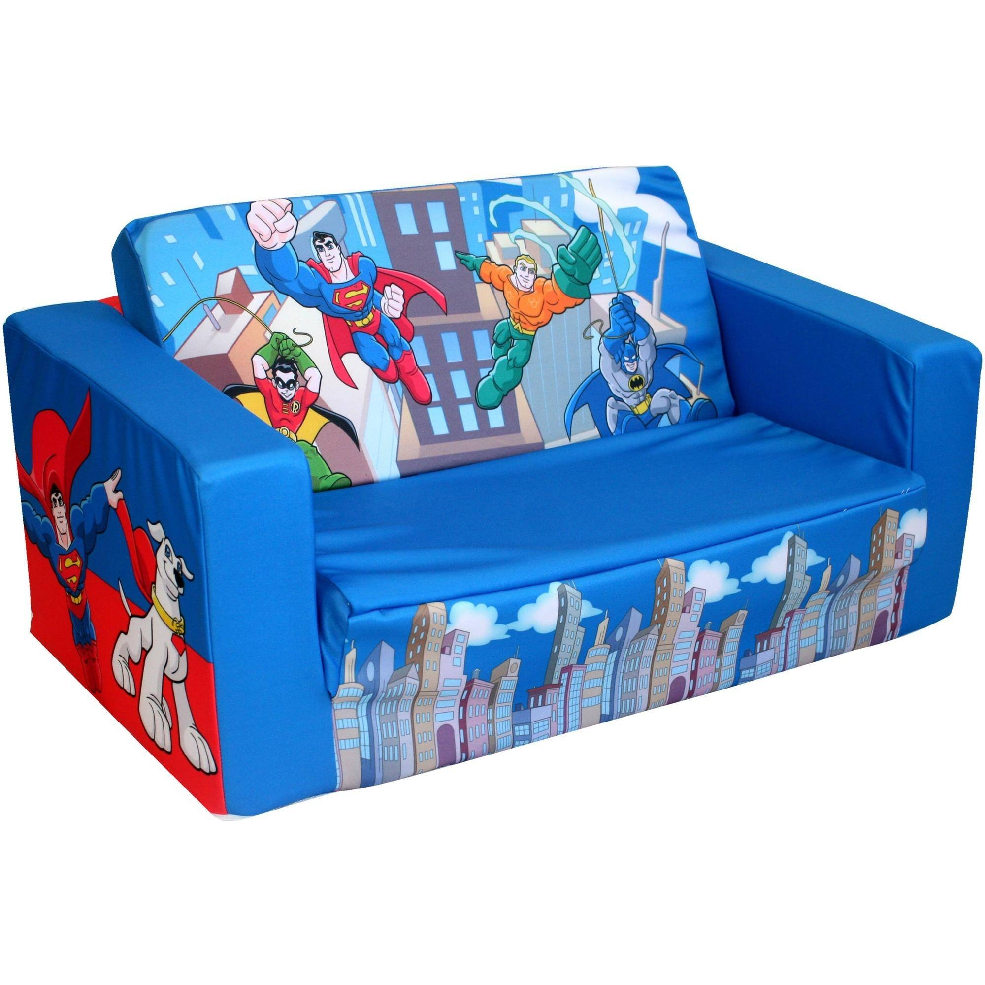 20 Collection Of Mickey Fold Out Couches | Sofa Ideas pertaining to Mickey Fold Out Couches (Image 1 of 15)