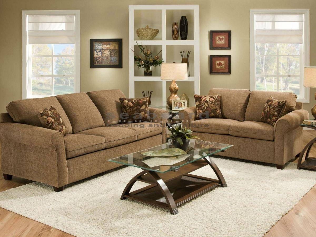 20 Collection Of Simmons Sofas And Loveseats | Sofa Ideas throughout Simmons Sofas and Loveseats (Image 2 of 15)