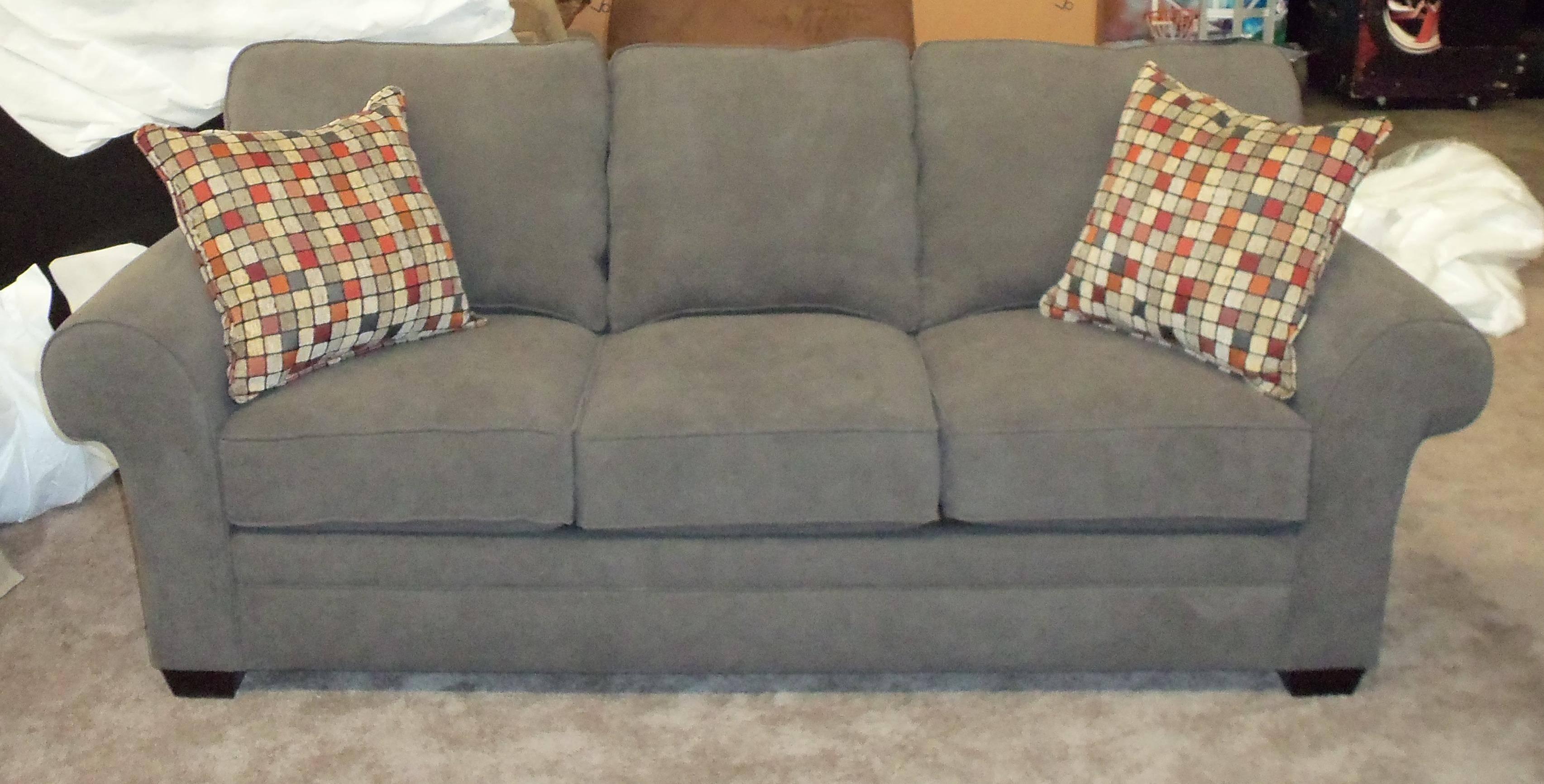 20 Ideas Of Broyhill Harrison Sofas | Sofa Ideas within Broyhill Harrison Sofas (Image 1 of 15)