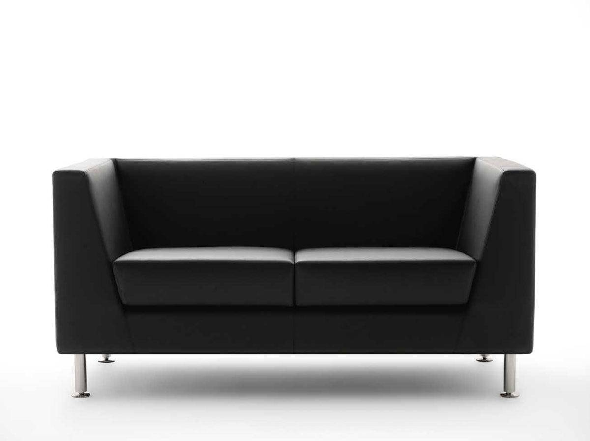 20 Ideas Of Simple Sofas | Sofa Ideas regarding Simple Sofas (Image 1 of 15)